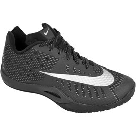 Tênis de basquete Nike HyperLive M 819663-001