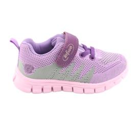 Sapatos de criança Befado até 23 cm 516X024