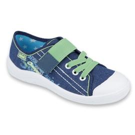 Sapatos infantis Befado 251Y131