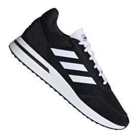 Preto Sapatilhas Adidas Run 70S M EE9752