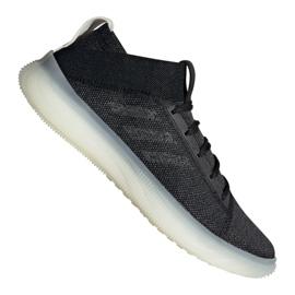 Preto Sapatilhas Adidas PureBOOST Trainer M DB3389