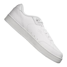 Branco Sapatilhas Nike Grandstand Ii M AA2190-102