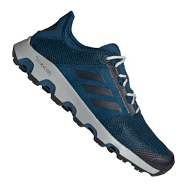 Calçados Adidas Terrex Cc Voyager M BC0447