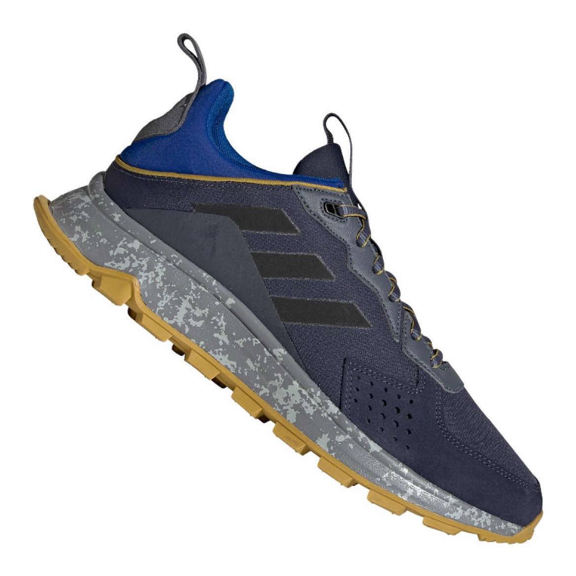 Tênis de corrida adidas Resopnse Trail M EE9829