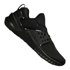 Preto Sapatilhas de treino Nike Free Metcon 2 M AQ8306-002