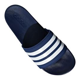 Adidas Adilette Comfort M B42114 chinelos