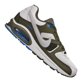 Comando Nike Air Max M 629993-109