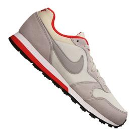 Sapatos Nike Md Runner 2 M 749794-005