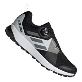 Sapatos Adidas Terrex Dois Boa Gtx M F97634