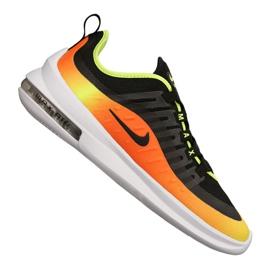 Sapatilhas de treino Nike Air Max Axis Premium M AA2148-006