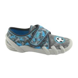 Sapatos infantis Befado 273X259