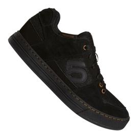 Preto Calçados Adidas Freerider M BC0666