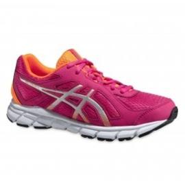 -de-rosa Tênis de corrida asics Gel-Xalion 2 Gs Junior C439N-2093