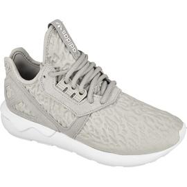 Adidas Originals Tubular Runner Shoes Em S78929