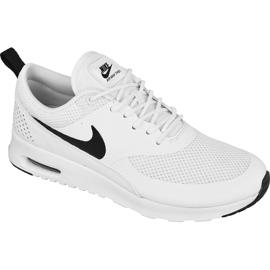 Nike Sportswear Air Max Thea W 599409-103 branco