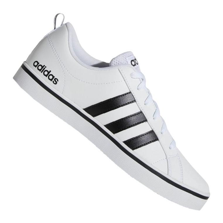 Sapatos Adidas Vs Pace M AW4594