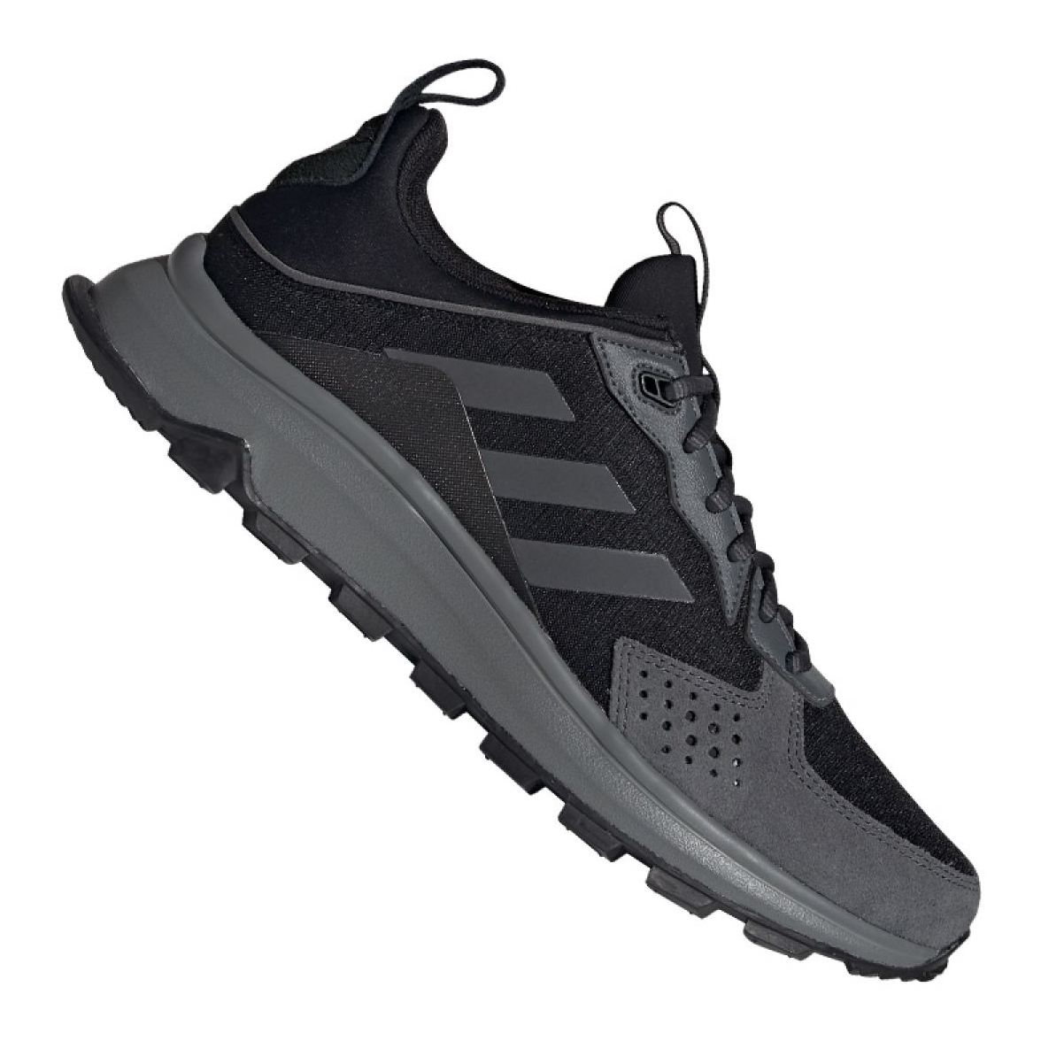 Sapatilhas Ténis Adidas Response Trail | STYLE OUT