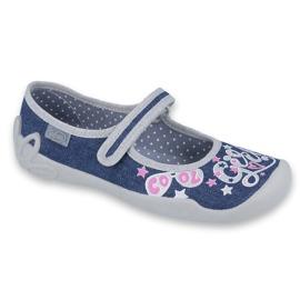 Sapatos infantis Befado 114Y368
