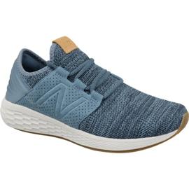 Sapatos New Balance Foam Cruz v2 M MCRUZKN2