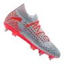 Chuteiras de futebol Puma Future 4.1 Netfit Mx Sg M 105676-01