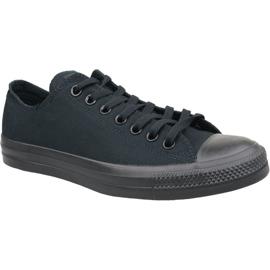 Sapatos Converse All Star Bo M5039C preto