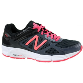 Sapatos New Balance W460CG1