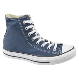 Marinha Sapatos Converse Chuck Taylor All Star M9622C