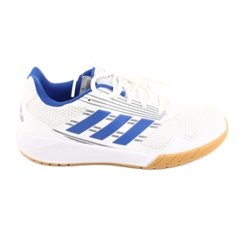 Sapatos Adidas Alta Run Jr BA9426