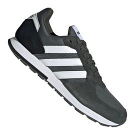 Sapatos Adidas 8K M EE8173