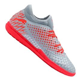 Sapatos de interior Puma Future 4.4 It M 105691-01