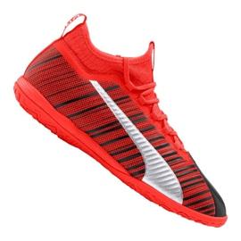 Sapatos de interior Puma One 5.3 It M 105649-01