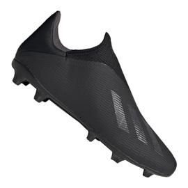 Chuteiras de futebol adidas X 19.3 Ll Fg M EF0599