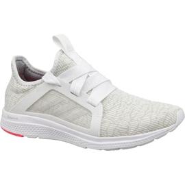 Branco Sapatos Adidas Edge Lux W AQ3471