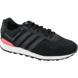 Sapatos adidas Neo 10K W F99315 preto