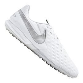 Sapatos de futebol Nike Legend 8 Pro Tf M AT6136-100