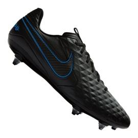 Sapatos de futebol Nike Legend 8 Pro Sg M CI1687-004