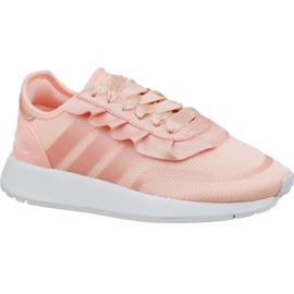 -de-rosa Sapatos Adidas N-5923 Jr DB3580