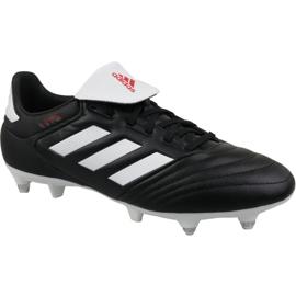 Chuteiras de futebol Adidas Copa 17,3 g Sg M CP9717