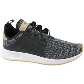 Cinza Sapatos Adidas X_PLR M AH2360