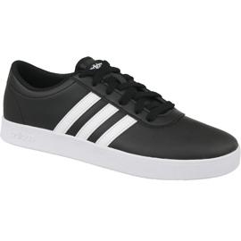 Preto Sapatos Adidas Easy Vulc 2.0 M B43665