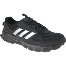 Preto Calçado Adidas Rockadia Trail M CG3982