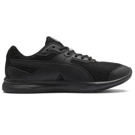 Sapatos Puma Escaper Core M 369985 02 preto