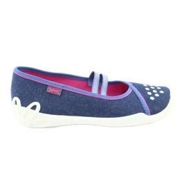 Calçado infantil Befado 116Y253