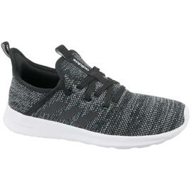Sapatos Adidas Cloudfoam Pure W DB0694 preto