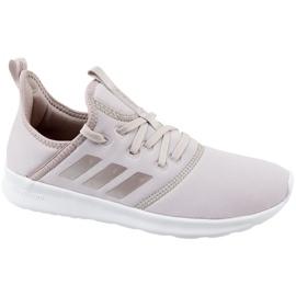 Sapatos Adidas Cloudfoam Pure W DB1769 -de-rosa