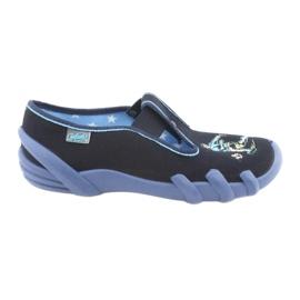Sapatos infantis Befado 290Y175