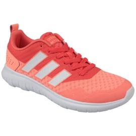 Calçados Adidas Cloudfoam Lite Flex W AW4202 -de-rosa