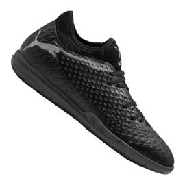 Sapatos de interior Puma Future 4.4 It M 105691-02