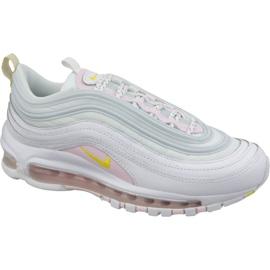 Sapatos Nike Air Max 97 Se CI9089-100 branco