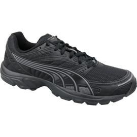 Sapatos Puma Axis M 368465 01 preto